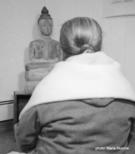 backtobuddhacopy
