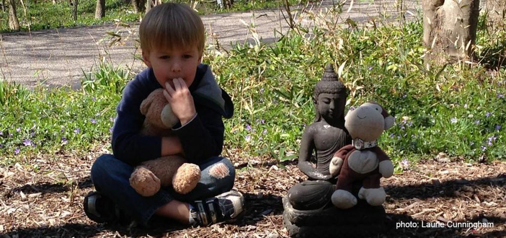 Liam-Buddha2